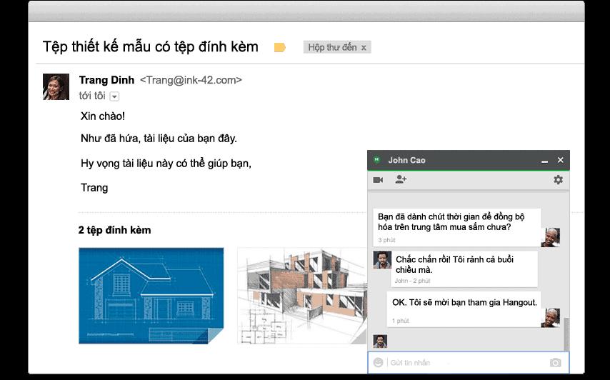 gmail-04