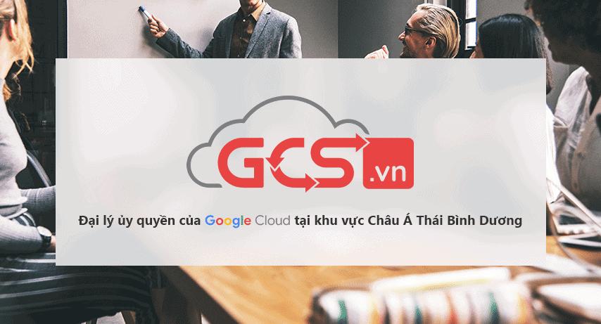 gcs-profile-g-suite-basic-reseller