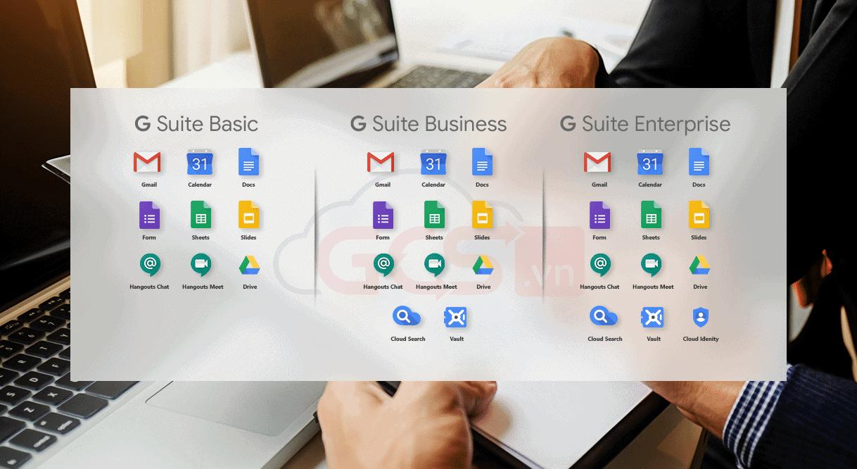 g-suite-enterprise-2