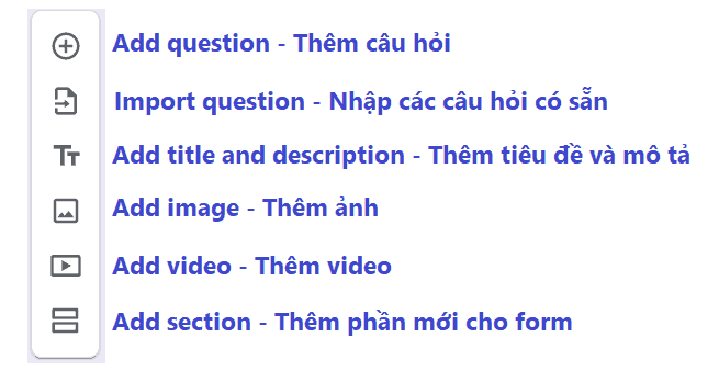 huong dan su dung google forms tao bieu mau tu a z 6