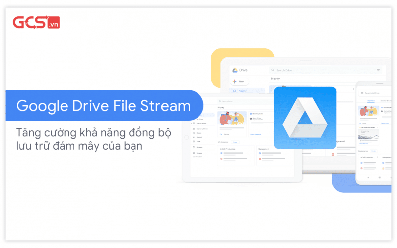 Google-drive-file-stream-la-gi