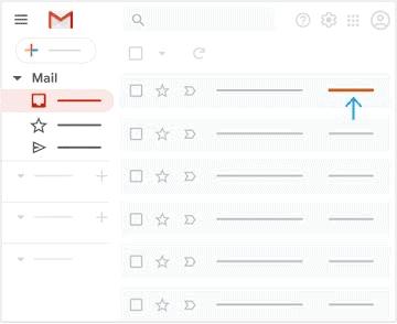 Gmail tích hợp