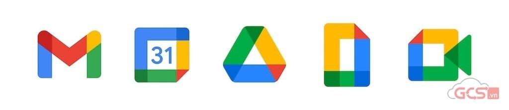 google workspace nen tang lam viec tu xa 2 1