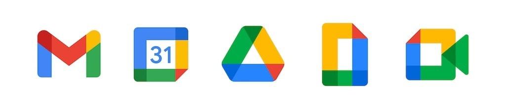 google workspace nen tang lam viec tu xa 2