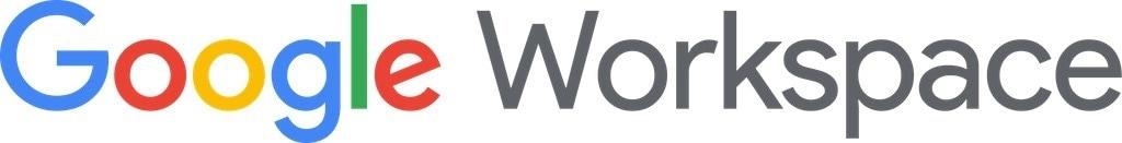 google workspace nen tang lam viec tu