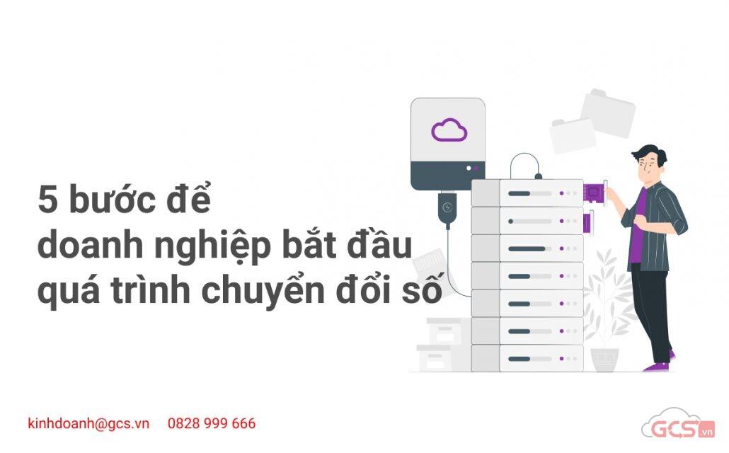 5-buoc-de-doanh-nghiep-bat-dau-qua-trinh-chuyen-doi-so