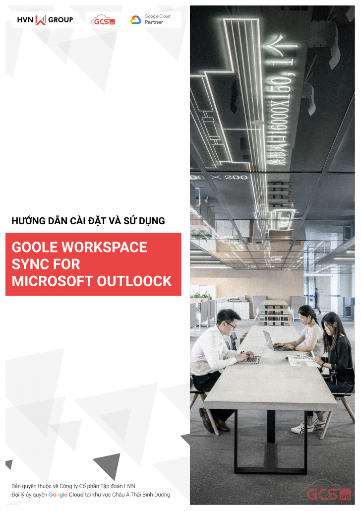 huong-dan-cai-dat-google-workspace-sync-for-microsoft-oulook-anh-1