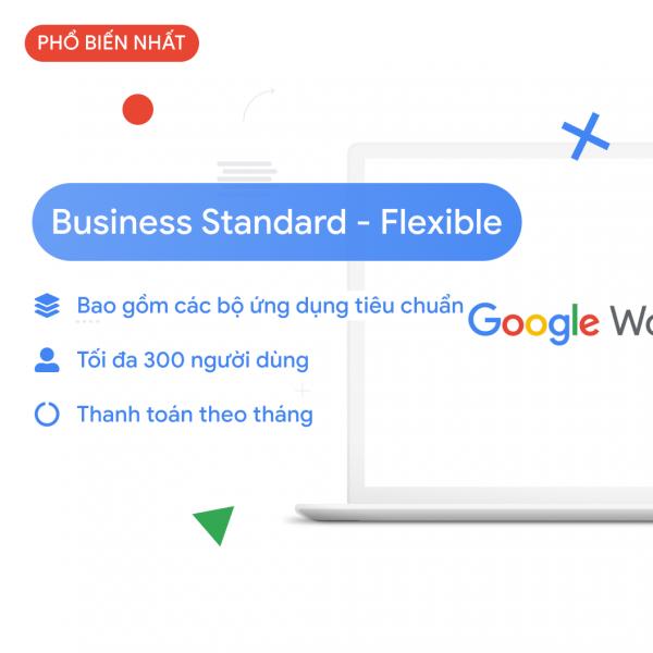 Business-Standard-flex