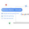 Business-Starter-annually
