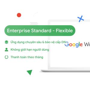 Enterprise Standard Flex