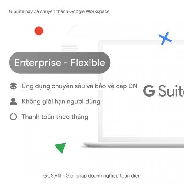 GS-Business-Flex-1