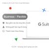 GS-Business-Flex