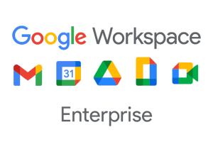 Google Workspace Enterprise