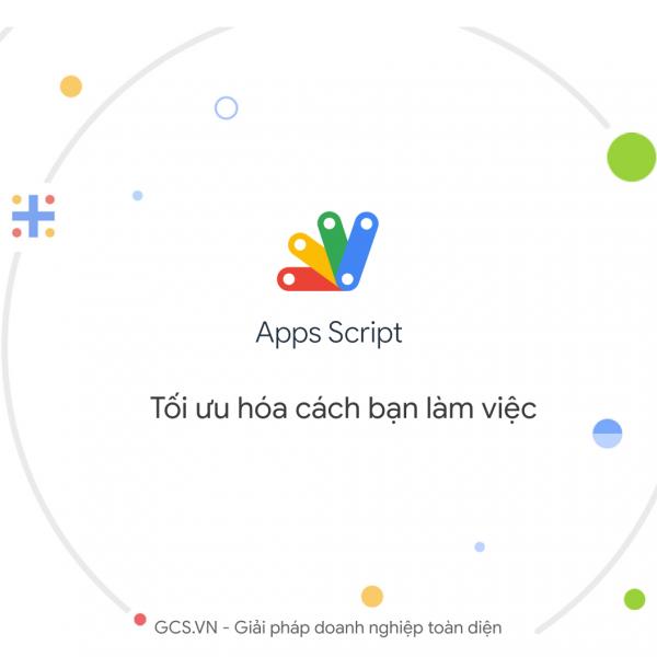 apps-script-product