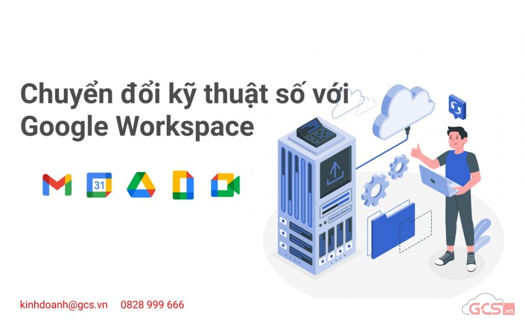 chuyen-doi-so-voi-google-workspace