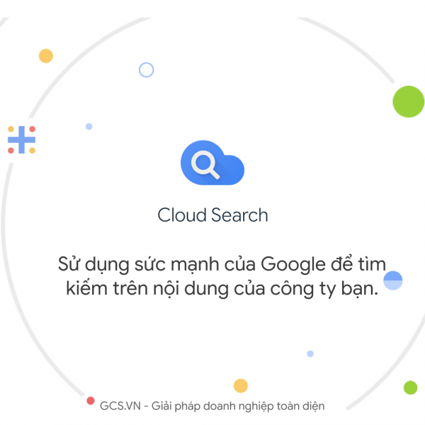 cloud-search-product