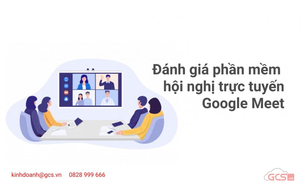 danh-gia-phan-mem-hoi-nghi-truc-tuyen-google-meet