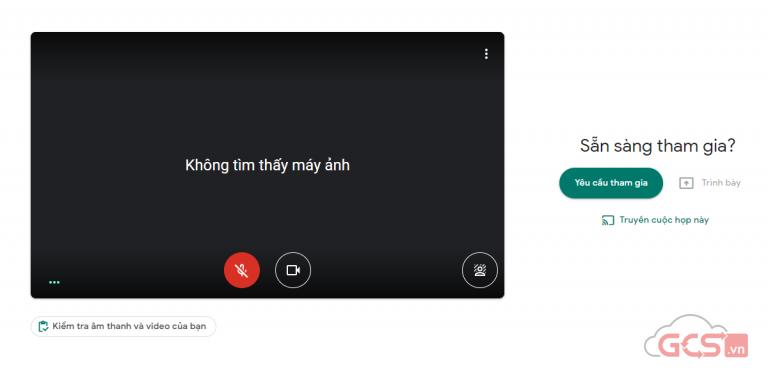 danh-gia-phan-mem-hoi-nghi-truc-tuyen-google-meet-anh3