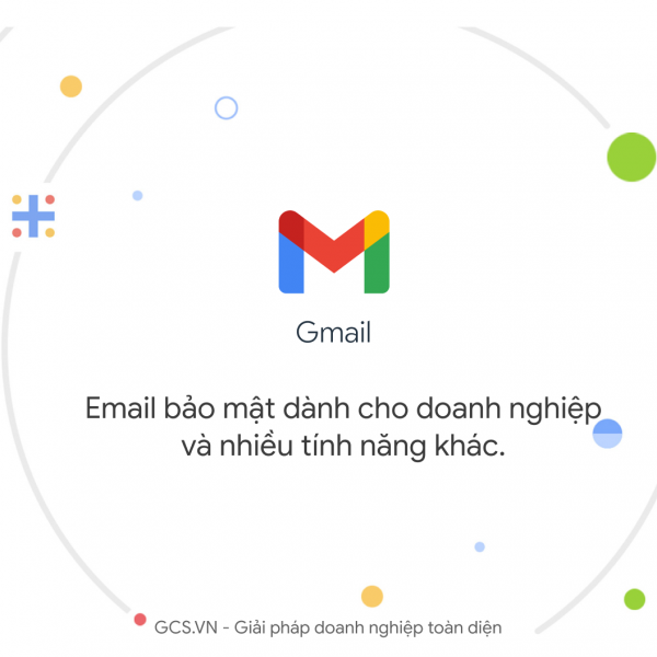 gmail-product