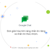 google-chat-product