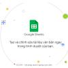 google-docs-product-1
