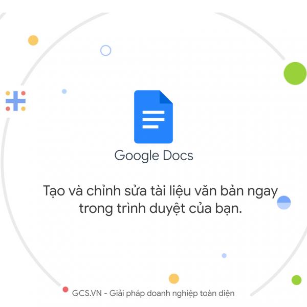 google-docs-product