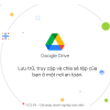 google-drive-product