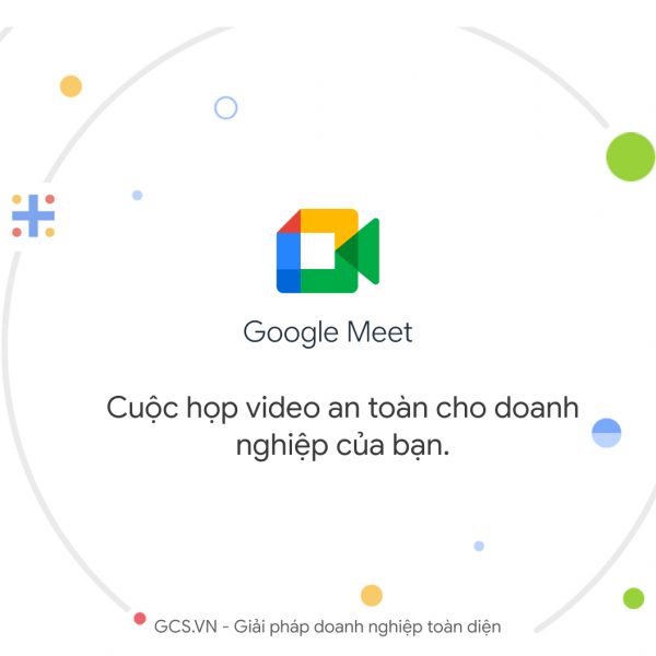 google-meet-product