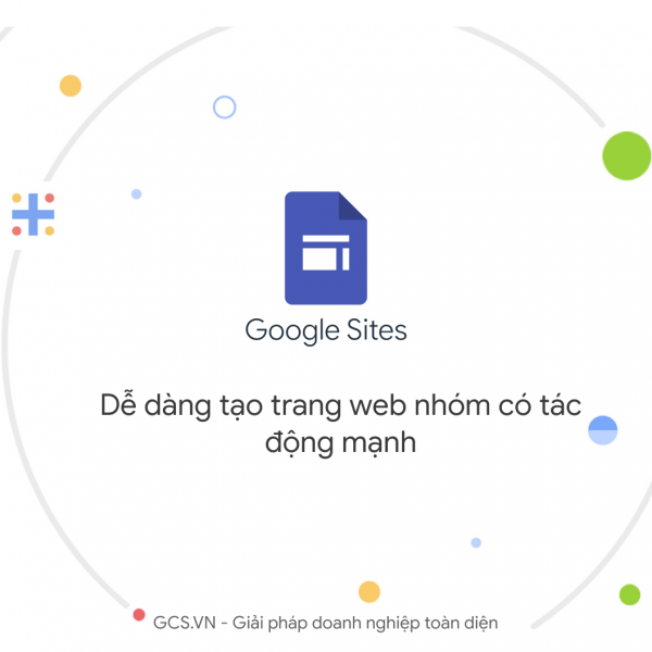 google-sites-product