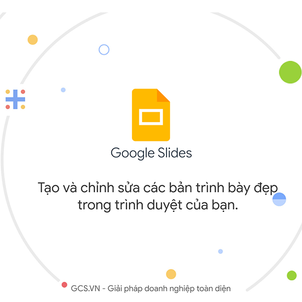 google-slides-product