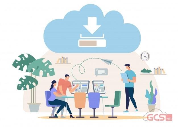 google-workspace-giam-gia-den-40-chi-phi-cho-20-giay-phep-dau-tien-anh2