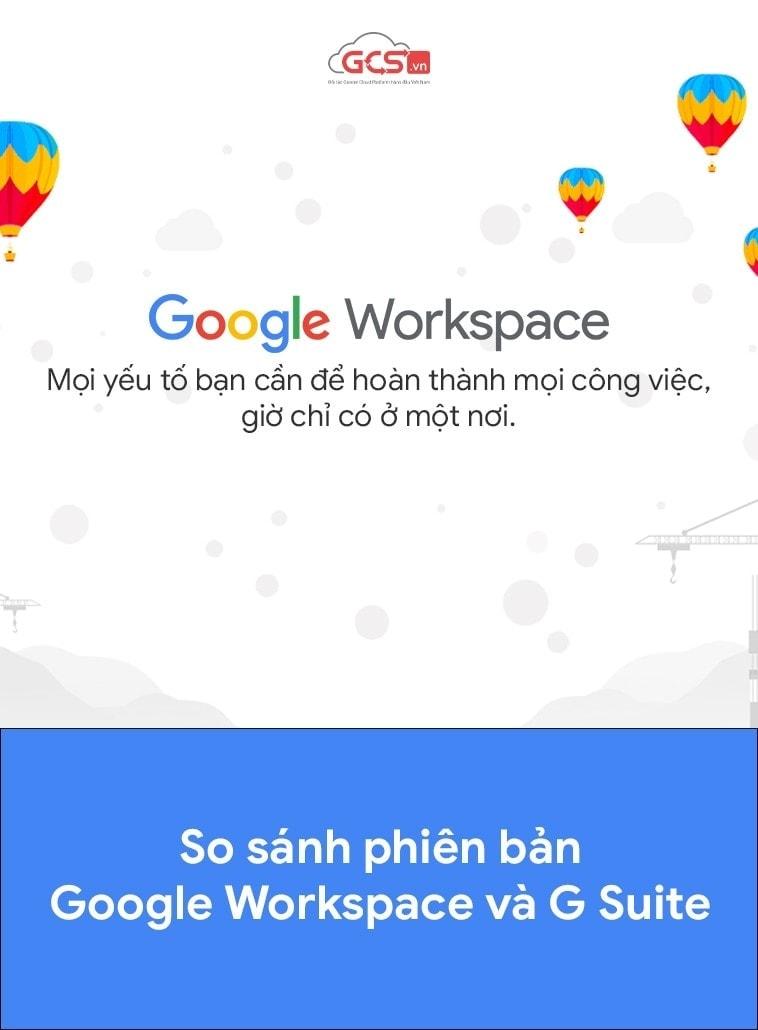 so-sanh-google-workspace-va-g-suite