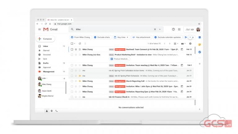6 luu y can biet khi su dung gmail2