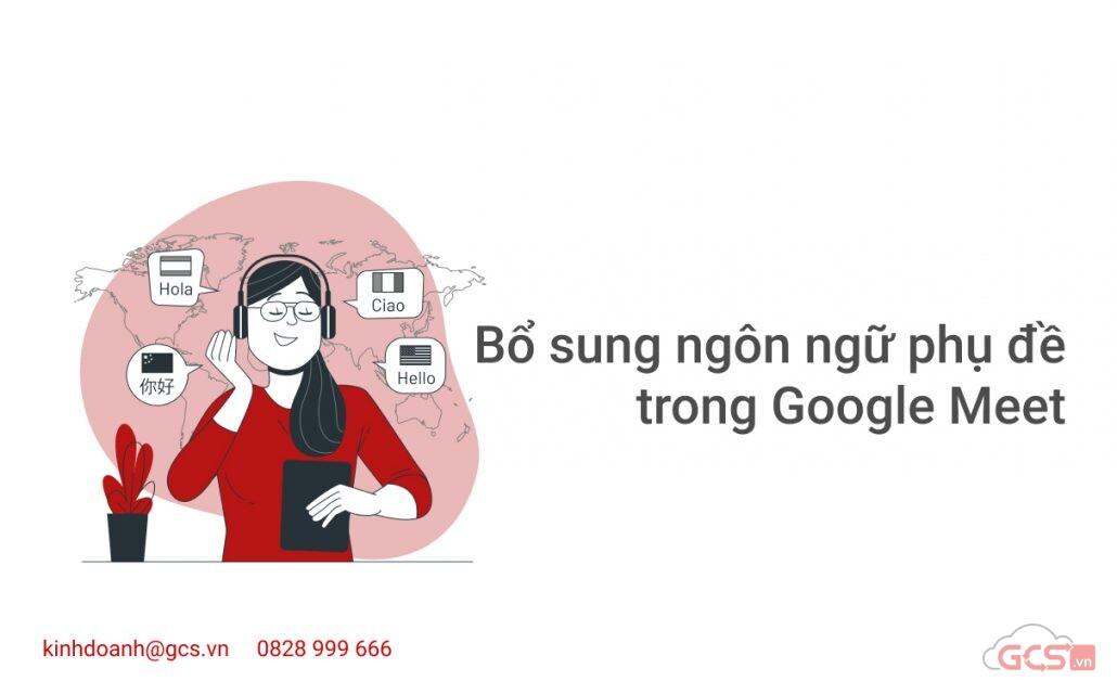 bo-sung-ngon-ngu-phu-de-trong-google-meet