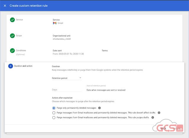 cap nhat giao dien moi google vault 3