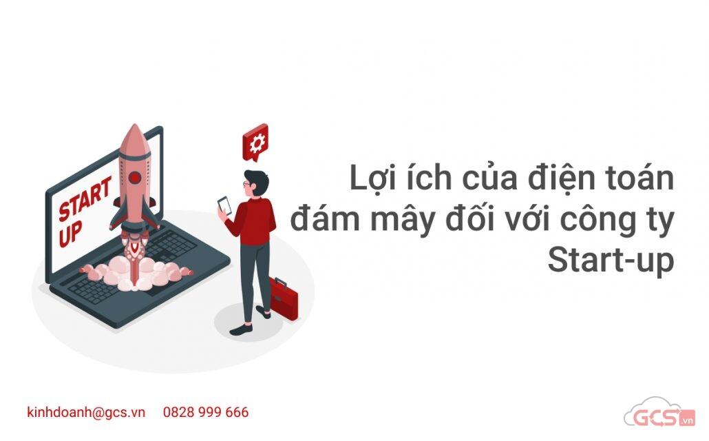 loi-ich-cua-dien-toan-dam-may-doi-voi-cong-ty-start-up