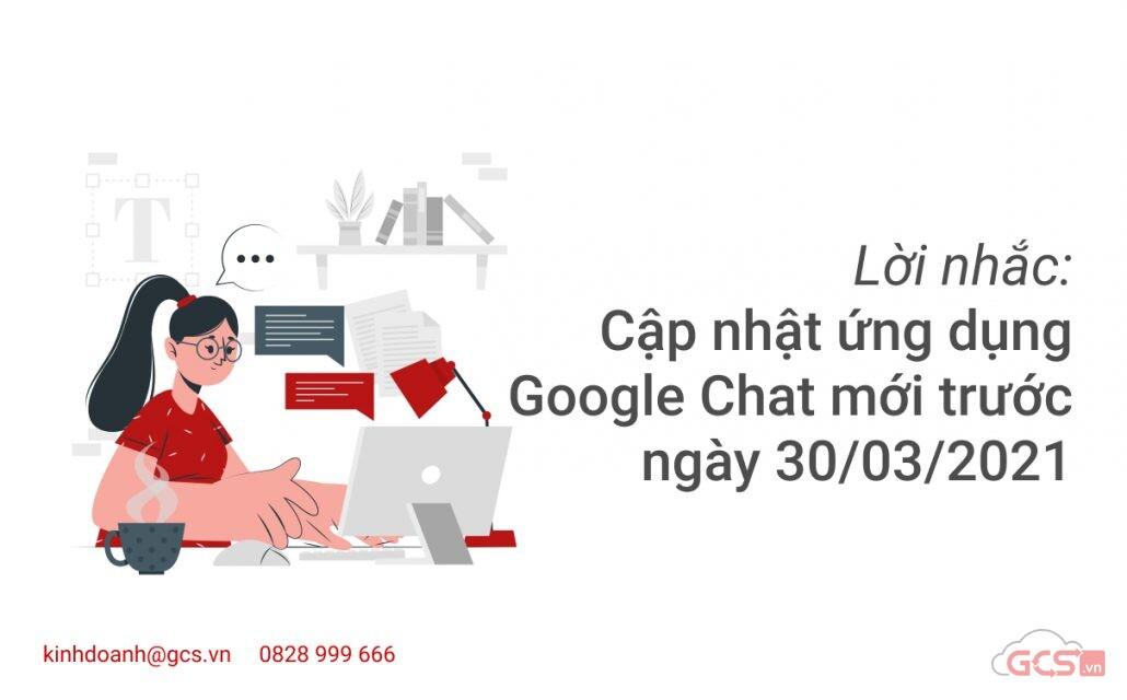 loi-nhac-cap-nhat-ung-dung-google-chat-moi-truoc-ngay-30-thang-3-nam-2021