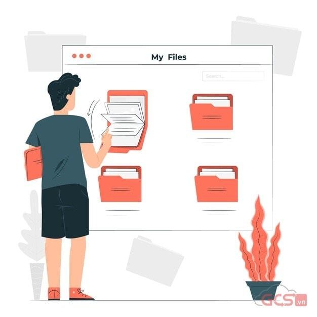 meo-giup-tang-toc-hoat-dong-kinh-doanh-tu-google-workspace-anh-1