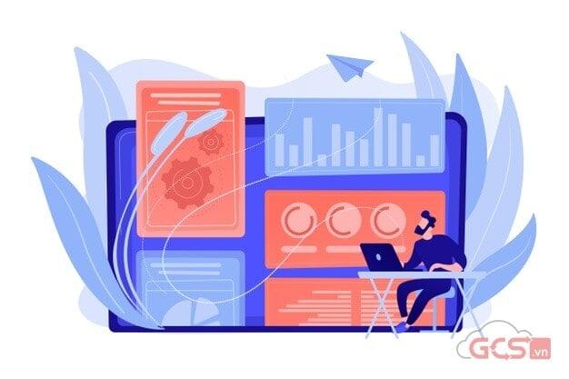 meo-giup-tang-toc-hoat-dong-kinh-doanh-tu-google-workspace-anh-2