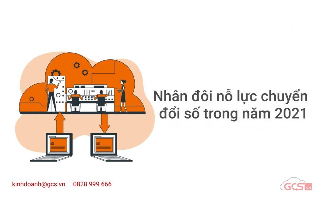nhan-doi-no-luc-chuyen-doi-so-trong-nam-2021