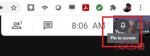 nhung tips tiet kiem thoi gian va tang nang suat trong google workspace anh 4
