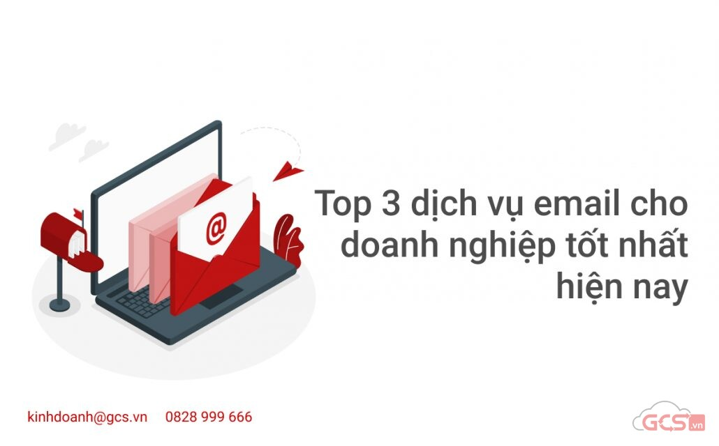 top-3-dich-vu-email-cho-doanh-nghiep-tot-nhat-hien-nay