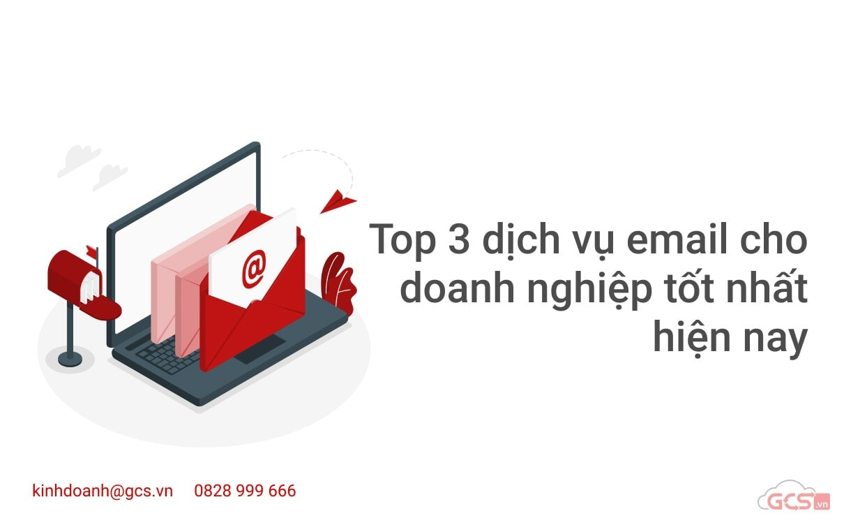top-3-dich-vu-email-cho-doanh-nghiep-tot-nhat-hien-nay