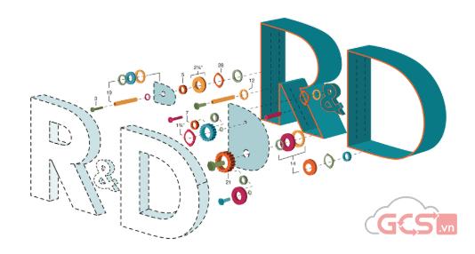 10-tips-google-workspace-cho-doi-nhom-r&d