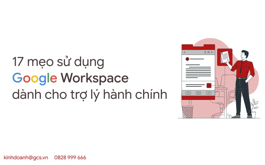 17-meo-su-dung-google-workspace-danh-cho-tro-ly-hanh-chinh