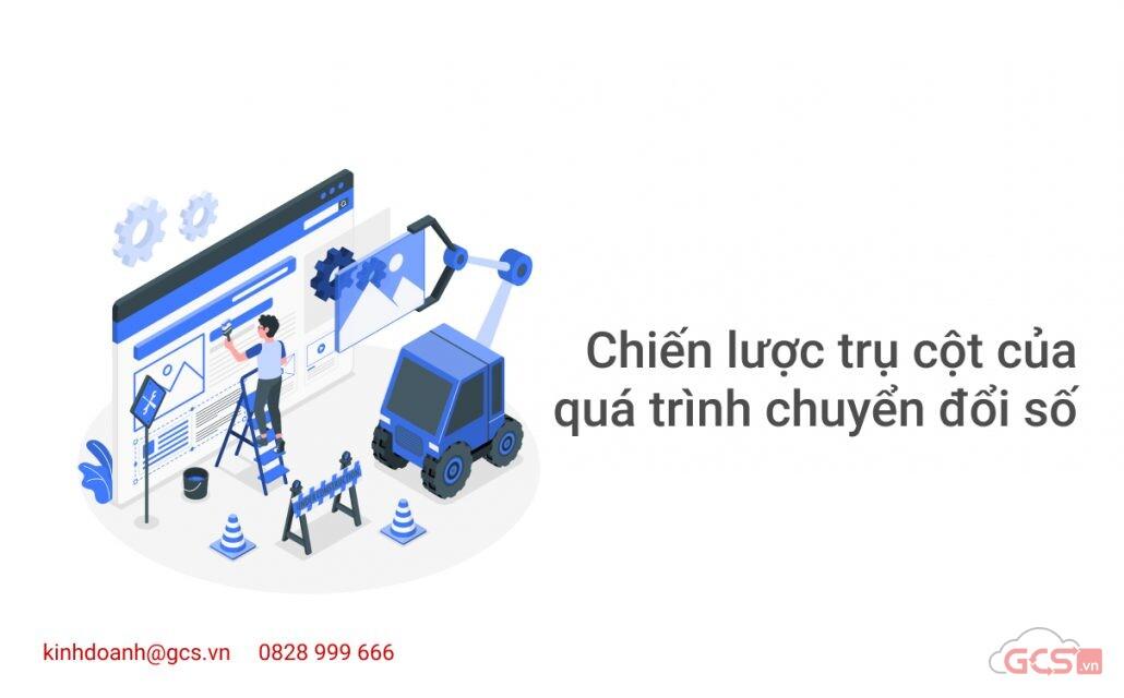 5-tru-cot-cua-qua-trinh-chuyen-doi-so