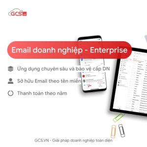 Email doanh nghiep Business Annually 1