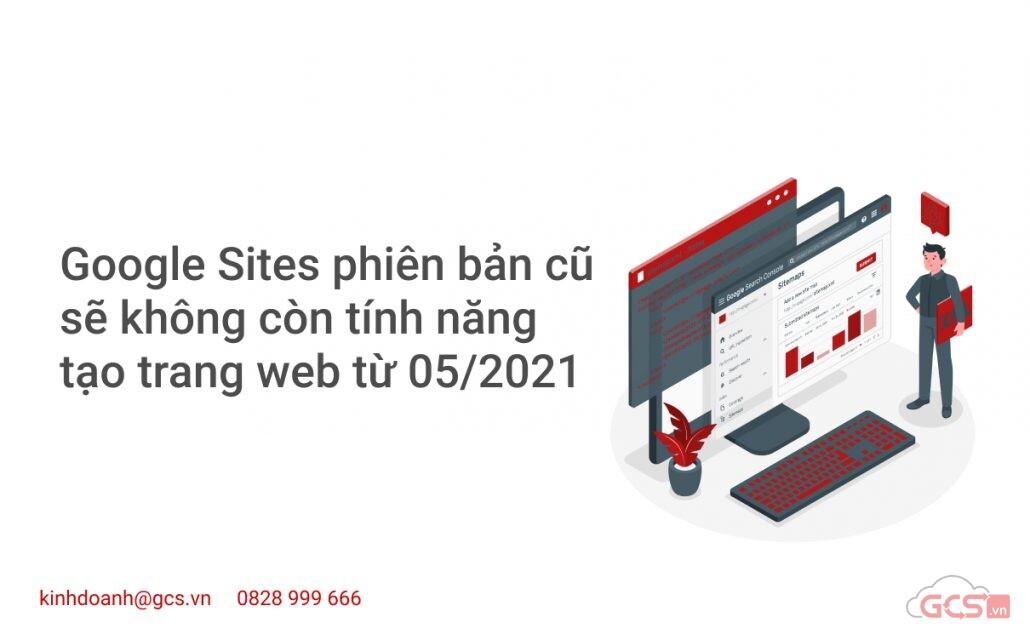 google-sites-phien-ban-cu-se-khong-con-tinh-nang-tao-trang-web-tu-052021