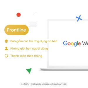 Google-wordspace-frontline