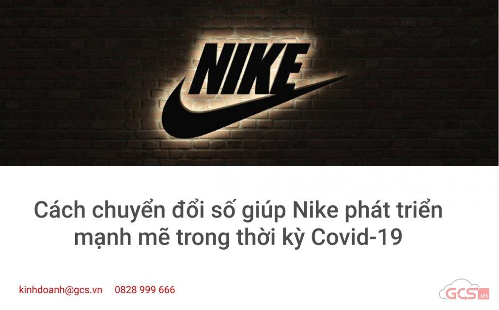 cach-chuyen-doi-so-giup-nike-phat-trien-manh-me-trong-thoi-ky-covid-19